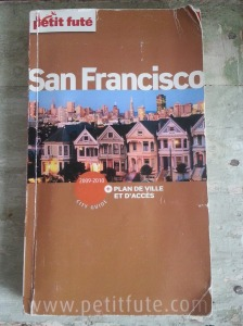 San Francisco, Northern California, Californie du nord, Petit Futé, Joanna Dunis