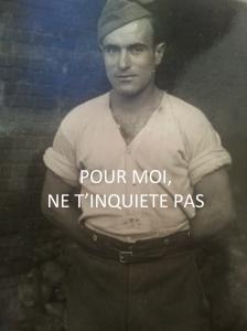 Désiré Charrier
